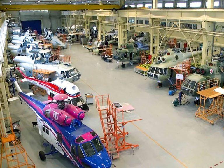 Поставка и пусконаладочные операции турбогенератора для Мотор Сич